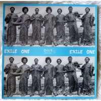 exile one.jpg