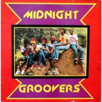 Midnight-Groovers.jpg