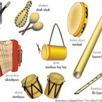 kweyol_jingping_instruments (1).jpg